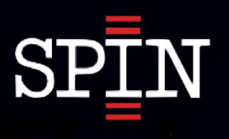 SPIN UK LTD